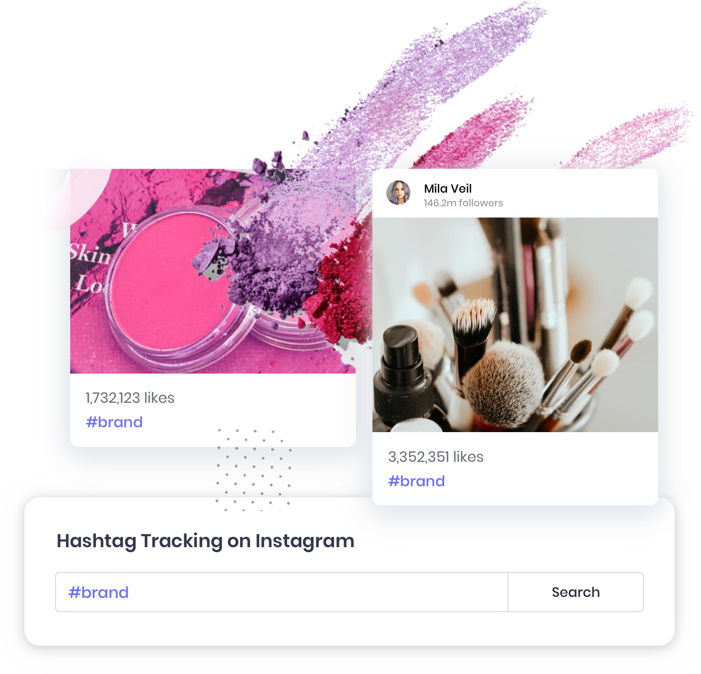 hashtag tracking on instagram tool