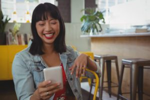 What is customer advocacy and why do you need it? grin influencer marketing